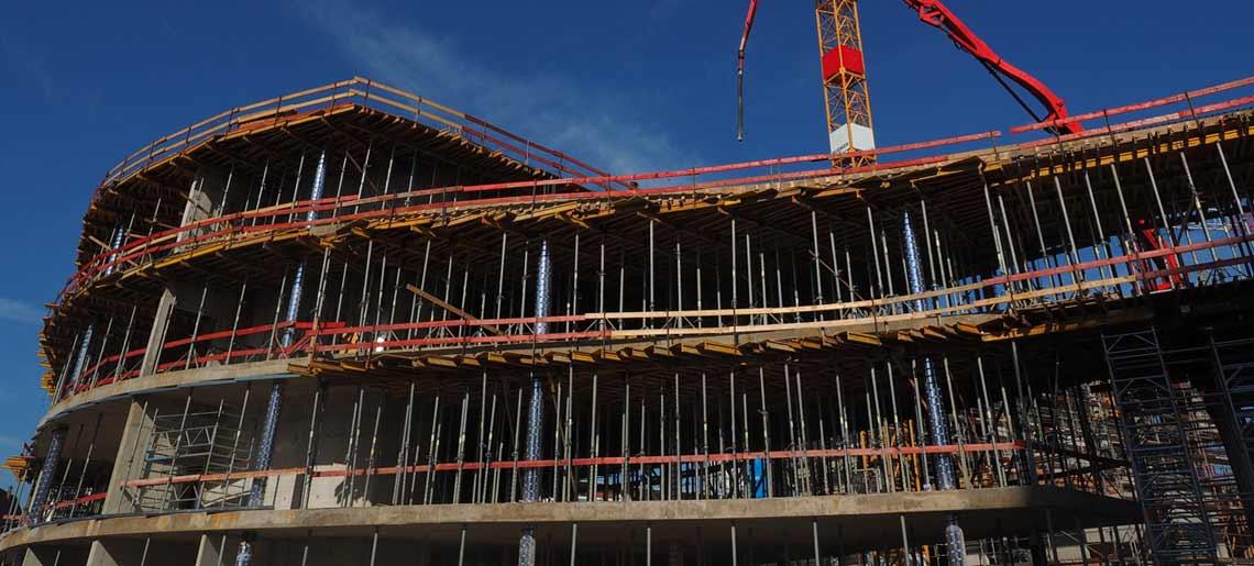 swenson-construction-commercial-construction-004